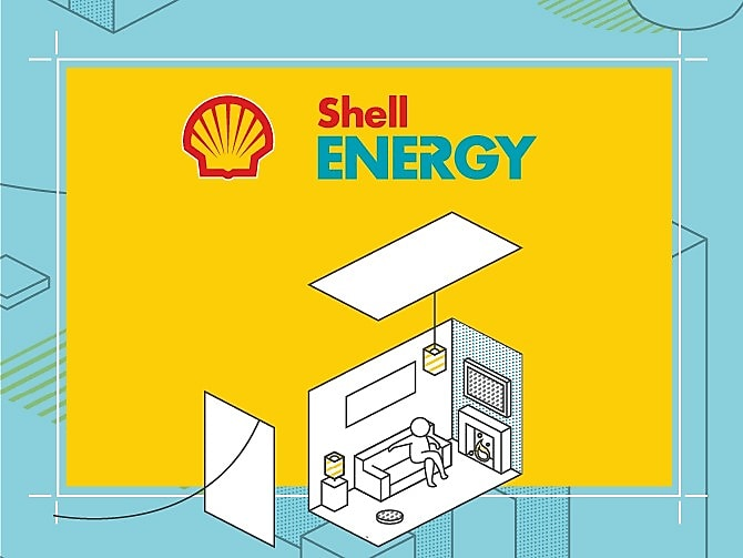 Shell_Header_Banners
